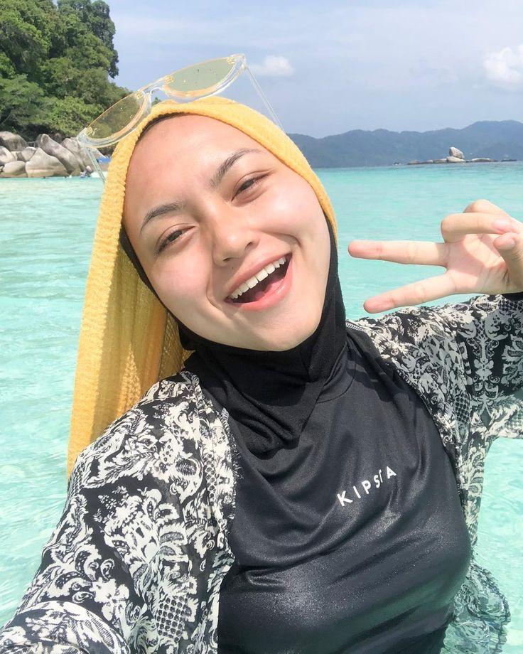 Pin on Hijab Cantik