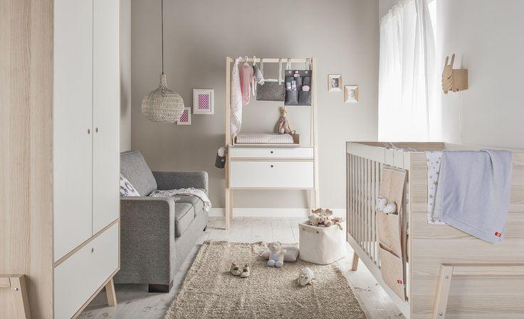 61 besten kinderzimmer bilder auf pinterest basteln mit kindern ikea hacks und kinderkram. Black Bedroom Furniture Sets. Home Design Ideas
