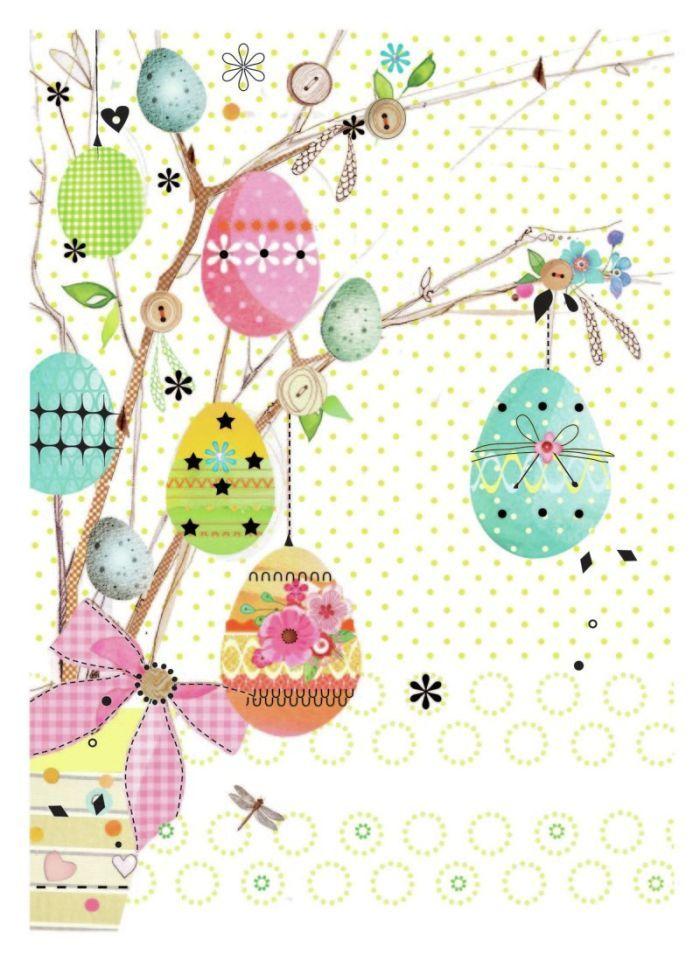 Lynn Horrabin - eggs send.jpg