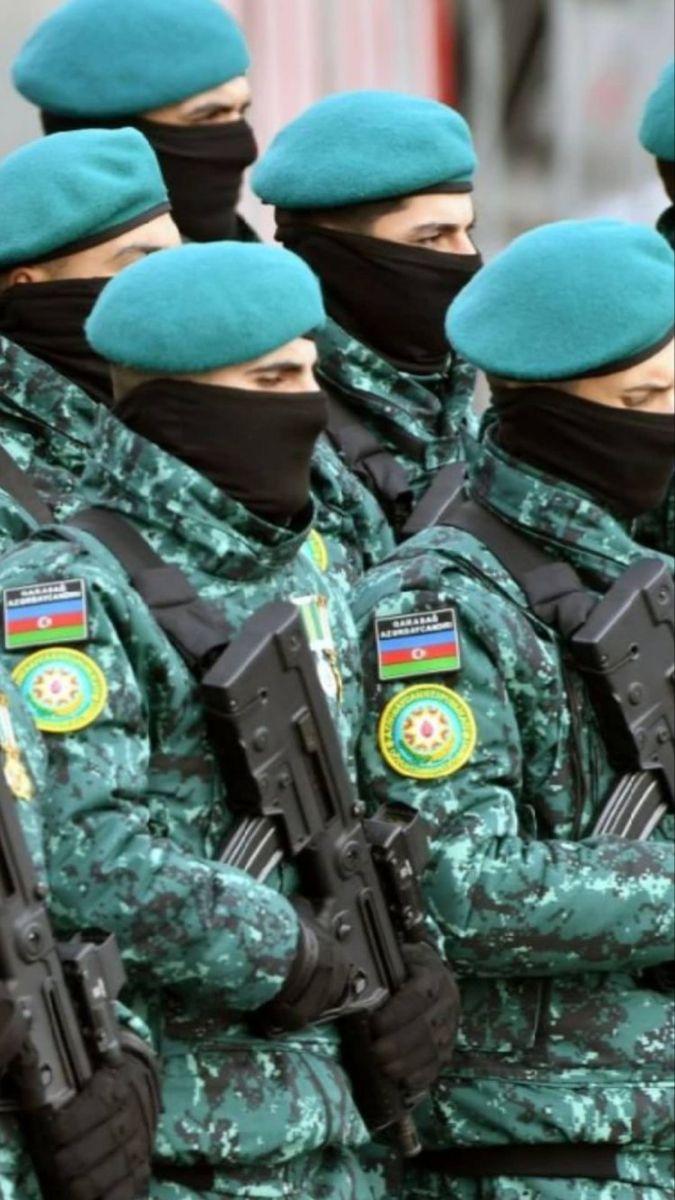 Pin By Queen On Igid Esger Mohkem Dayan In 2021 Baku Azerbaijan Azerbaijan Soldier