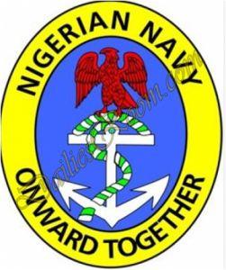 Nigerian Navy Direct Short Service 2016 Application - www.joinnigerianavy.com