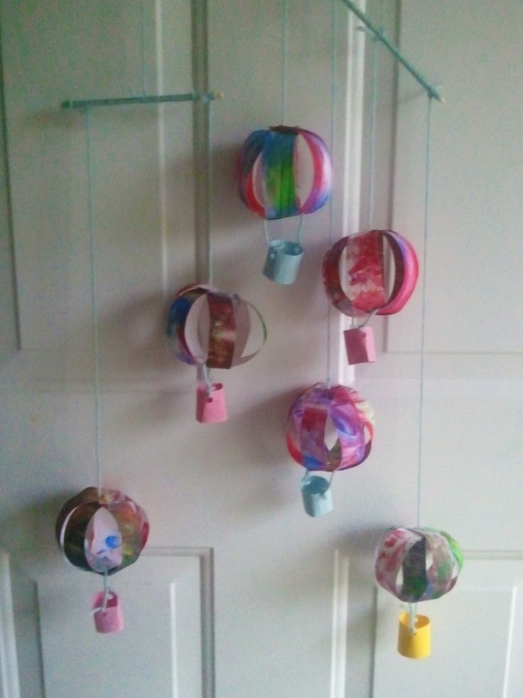 10 best images about finger paint on pinterest sparkle for Balloon ideas for kids