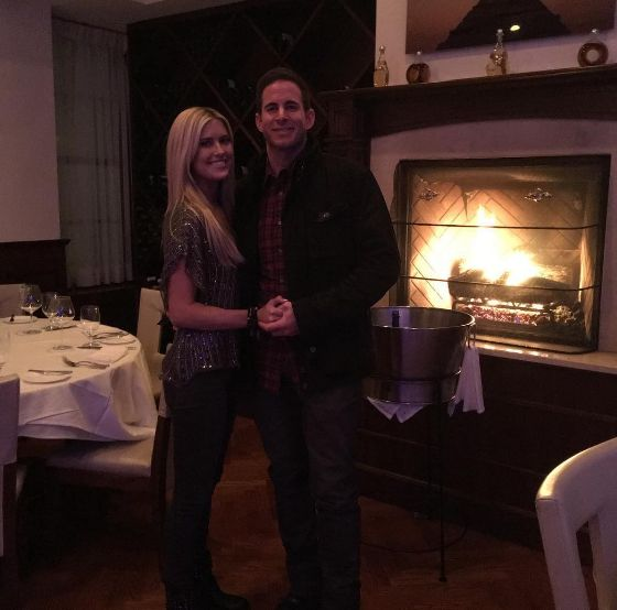 1000 Ideas About Flip Or Flop On Pinterest: 1000+ Ideas About Tarek And Christina On Pinterest