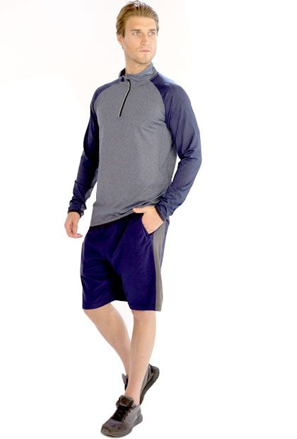 #shorts #shopping #online  @alanic