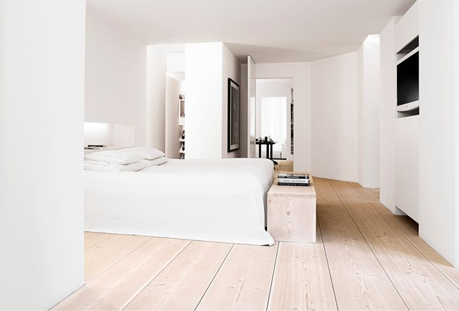 Share Design_Tips&Trends_Timber 06