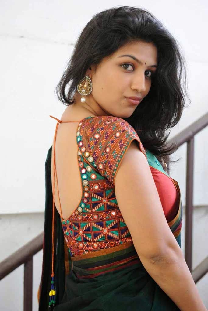 Buy How to saree wear below navel youtube picture trends