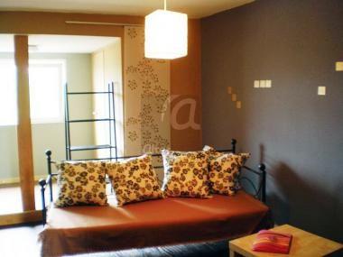 Location Appartement 3P 50 m2 Colmar France