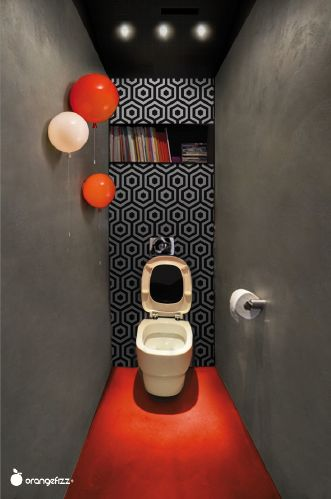 264 best wc peinture images on Pinterest | Ideas, Creative and Gallery