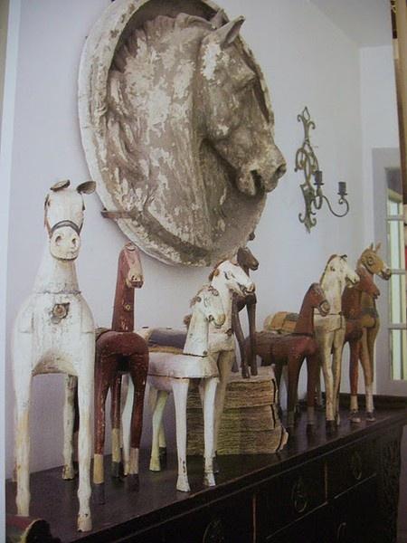 Equestrian Chic Horses Google Image Result for http://3.bp.blogspot.com/-UwU4QZtiHs8/T56jevcf_kI/AAAAAAAAAeE/FURN4hE3Kjg/s1600/16747829833938156_IOnXOZJx_f.jpg