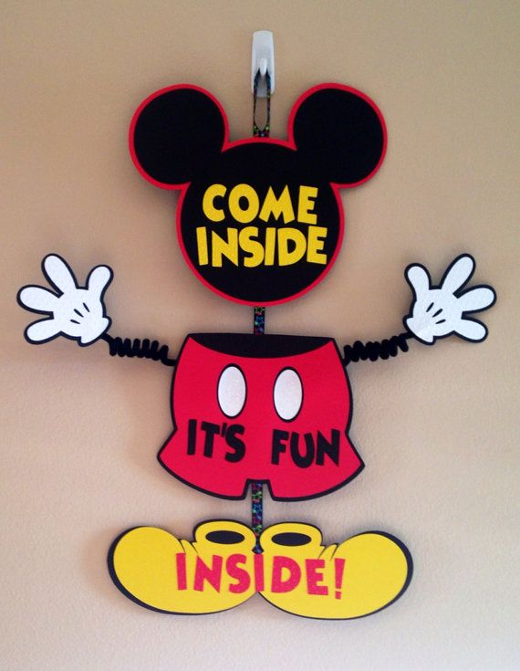 photograph relating to Come Inside It's Fun Inside Free Printable known as Vaida Prather (vaidaprather) upon Pinterest