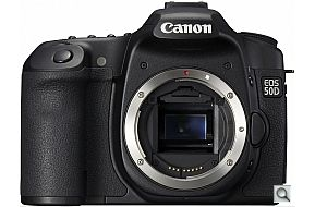 i heart my #canon 50d