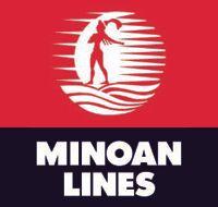 Greek ferry operator – Minoan Lines