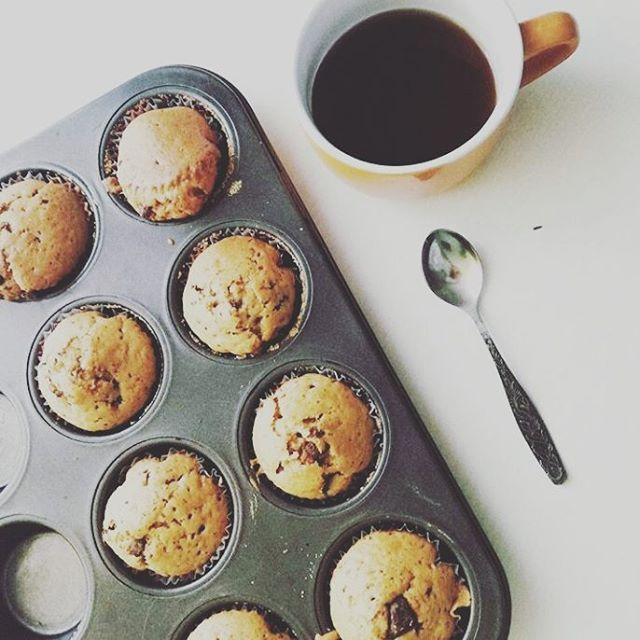 Доброе утро!☕🍘 Нам нужен ваш совет!😇 Мы думаем, какие десерты ввести в меню, чтобы Вас порадовать?!🍰🍧🍪 Что бы Вы хотели получить в качестве сладкого стрит-фуда в Могилеве?😏🏢 Варианты над которыми мы думаем: 1.бельгийские вафли🍒, 2.маффины с шоколадом🍫, 3.донатсы🍩. Что скажете? . . . #азскафе #заправьсяедой #кафеазс #azscafe #могилев #могилёв #могилевсити #могилев2016 #могилевскаяобласть #могилевпогода #mogilevpogoda #mogilev #клубметро #инстамогилев #instamogilev #instamogilevlive…