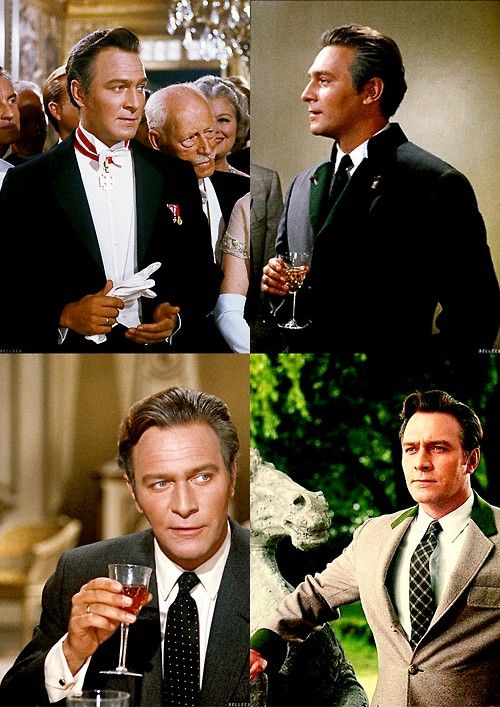 christopher plummer sound of music | Fans are in a mad rush to get tickets for the 'The Sound of Music ...