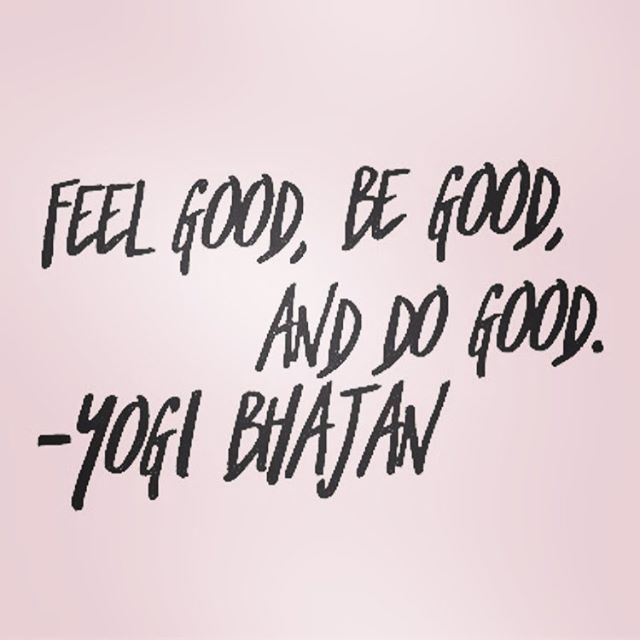 Feel Good Quotes About Life: 17 Best Feel Good Quotes On Pinterest