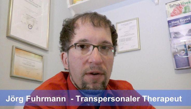 Emotionaler Therapeutischer Missbrauch in Beratung, Coaching & Therapie