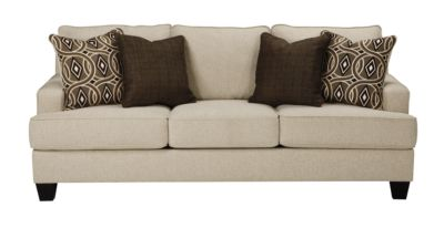 Bernat Sofa | Ashley