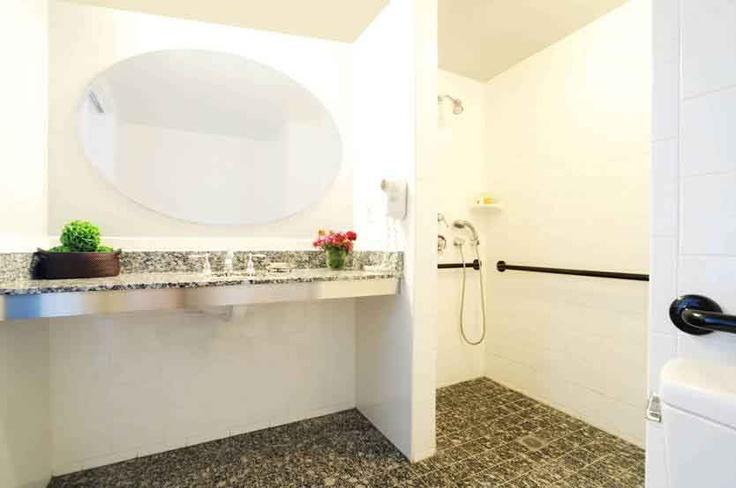 13 Best Images About Ada Bathroom On Pinterest Walk In Bathtub Walk In Tubs And Bathroom Gallery