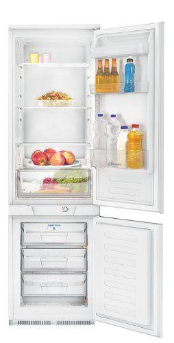 Indesit - INCB31AA - Réfrigérateur Combiné pose libre - 255 L - Classe: A+ - Blanc Indesit http://www.amazon.fr/dp/B008F5EAFS/ref=cm_sw_r_pi_dp_E.i9ub1RB16DT