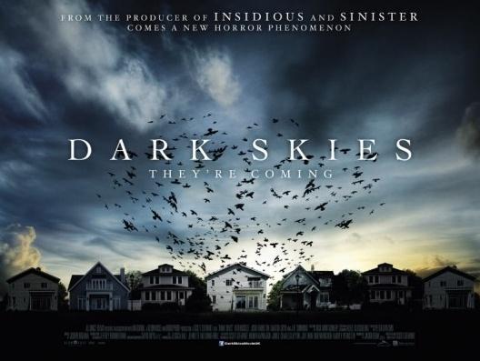 Dark skies 2013 movie horror watch free one star movies best links