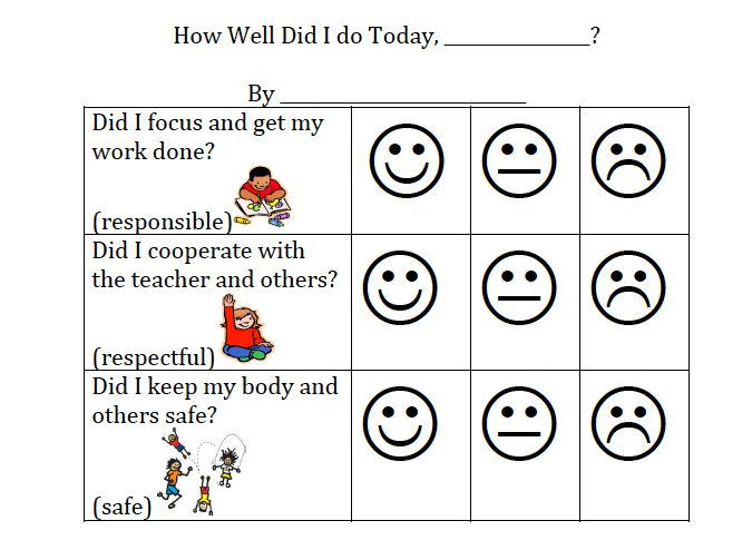1000+ images about Educationb on Pinterest First grade, Math and - student contract template