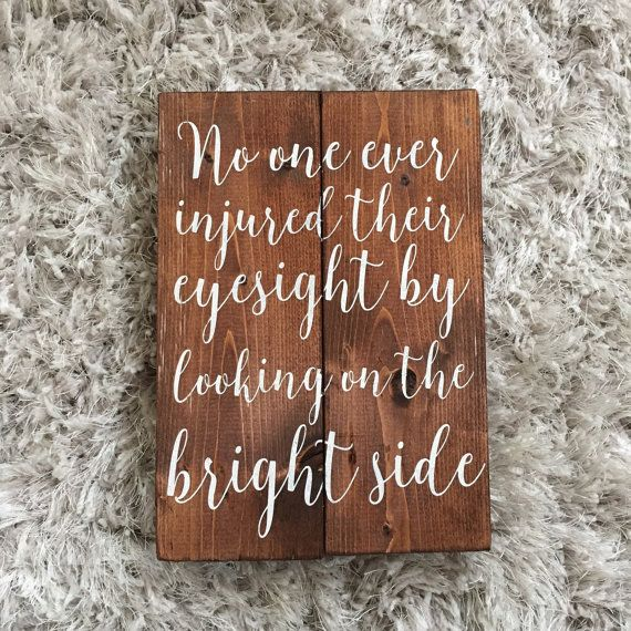 Optometrist Gift Optometry Decor Look On The Bright Side Wood Sign Eye  Doctor Decor Optometrist Office DecorBest 10  Optometry office ideas on Pinterest   Optical shop  Eye  . Optometry Office Design Services. Home Design Ideas