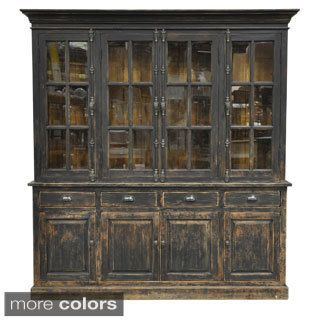 best 25 hutch cabinet ideas on china hutch makeover painted china hutch and