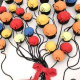 ballons-cupcakes