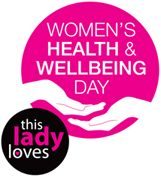 GET YOUR BUSINESS INVOLVED  https://www.eventbrite.co.uk/e/womens-health-wellbeing-day-tickets-12124036319  Join us on October 23rd at Chester Racecourse for a full day of inspirational speakers, networking, lunch and FREE parking. Book your ticket today  CALLING ALL HEALTH & WELLBEING BUSINESSES GET YOUR BUSINESS INVOLVED WITH THIS EVENT CONTACT US  #chester #wellbeing