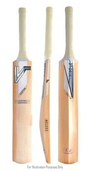 handmade cricket bats - Google Search