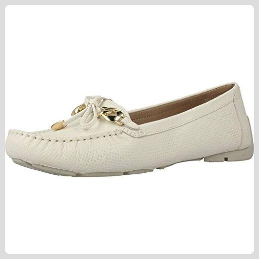 MANI MANILA Pumps Slipper Damen Schuhe 36 UK 35 orange Wildleder Business TOP
