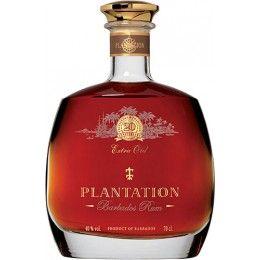 Plantation Rum Anniversary - European Wines and Spirits