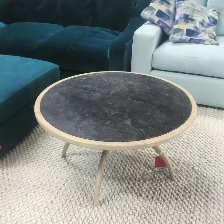 25 Best Ideas About Marble Top End Tables On Pinterest: Best 25+ Marble Top Coffee Table Ideas On Pinterest