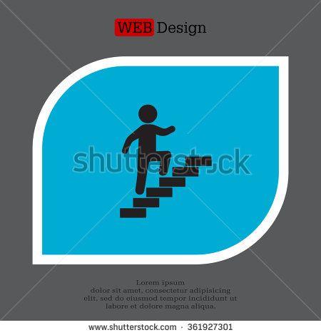 Start Up Illustrations de stock et bandes dessinées | Shutterstock