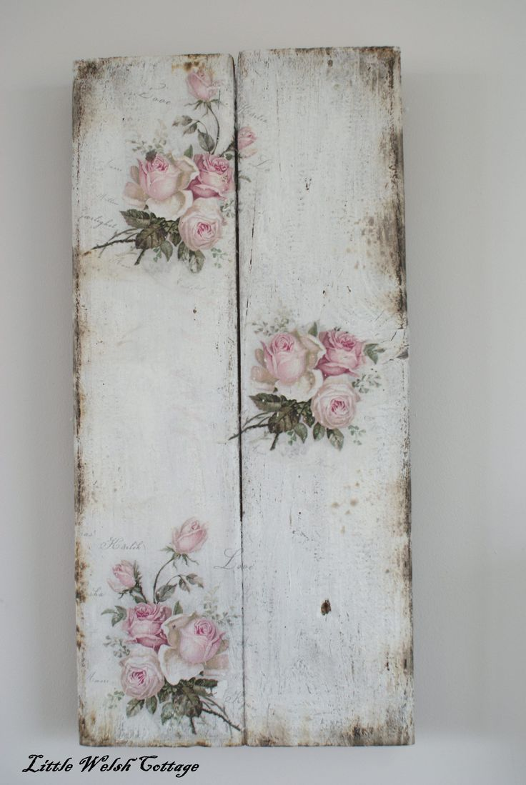 superbes astuces cool shabby chic house tables de ferme shabby chic