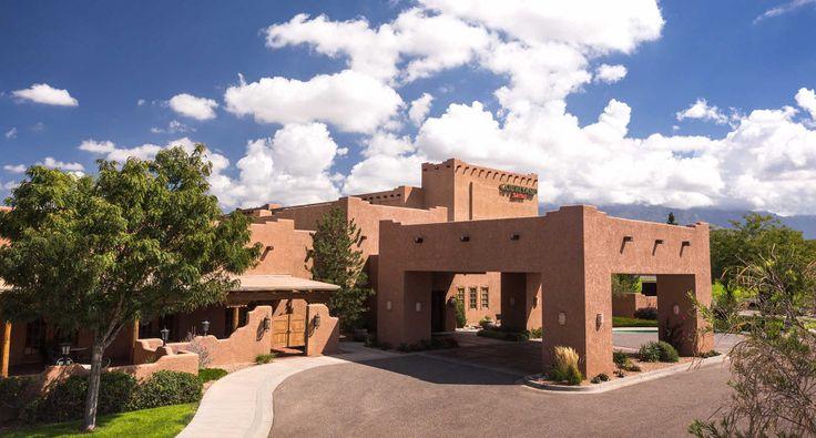 Courtyard Albuquerque   NM 87109