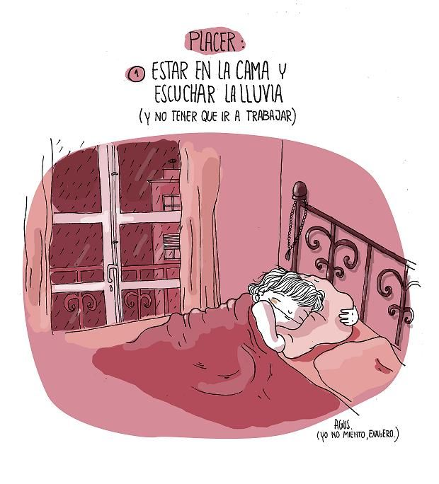 agustina guerrero · illustration