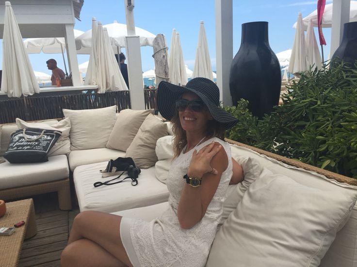 Saint Tropez full Style