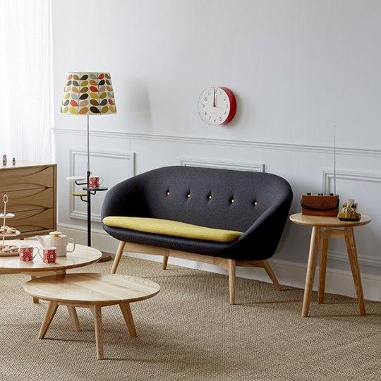 les 25 meilleures id es de la cat gorie style des ann es 90 sur pinterest tenue des ann es 90. Black Bedroom Furniture Sets. Home Design Ideas