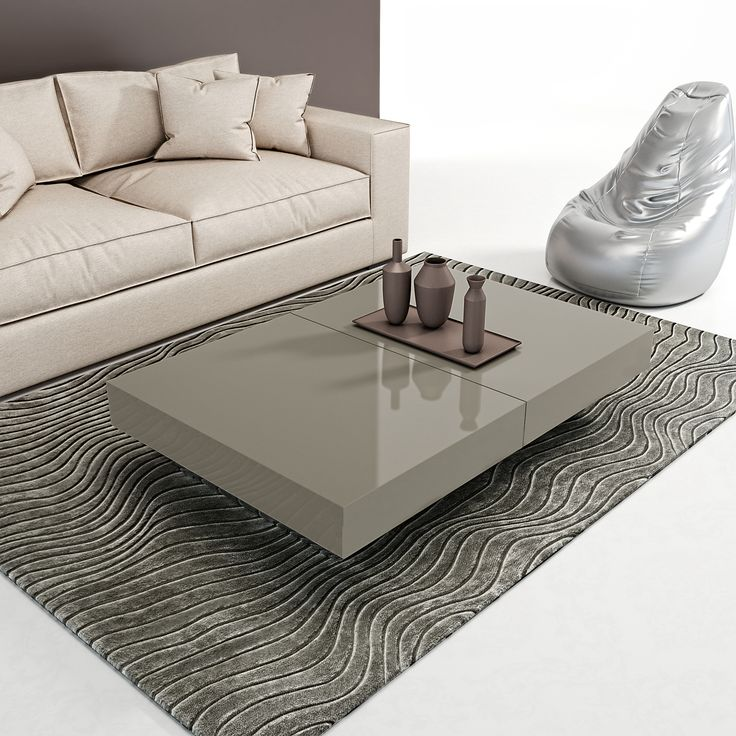 10 best Tavolini trasformabili images on Pinterest | Products, Bed ...