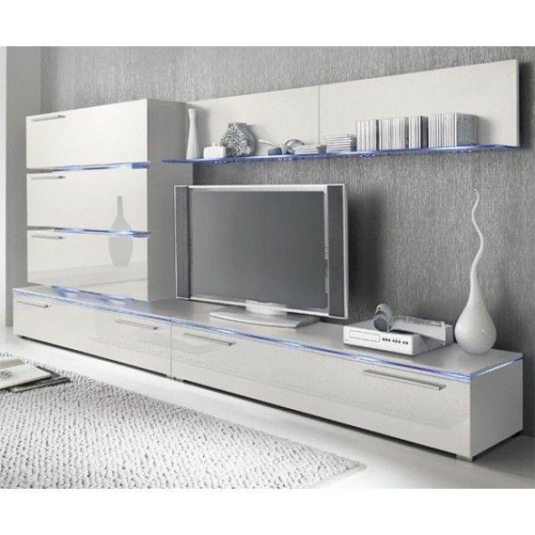 7 best stuff to buy images on pinterest high gloss The range high gloss living room furniture