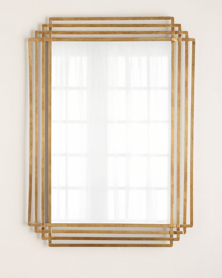 100 Best Images About Make A Statement Marvelous Mirrors