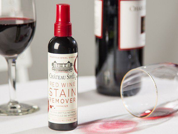 Wine stains 25 pinterest for Get out red wine stain white shirt