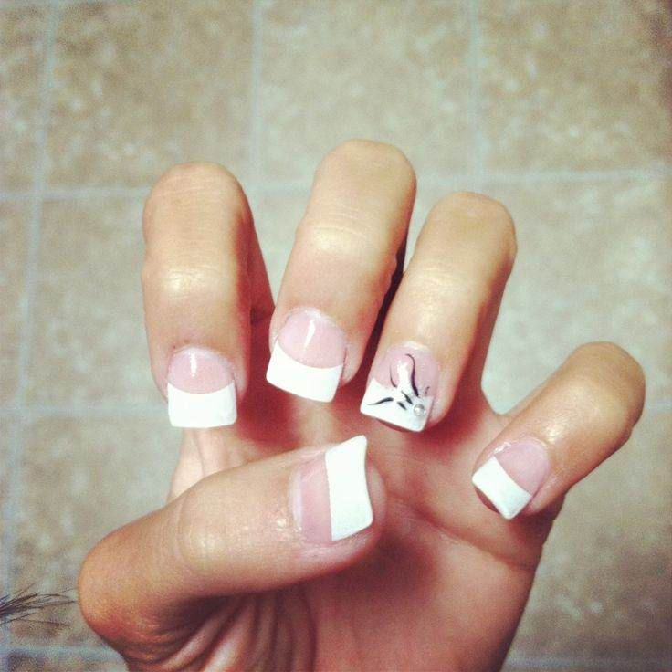 2204 best Cute Nails images on Pinterest   Nail scissors, Pretty ...