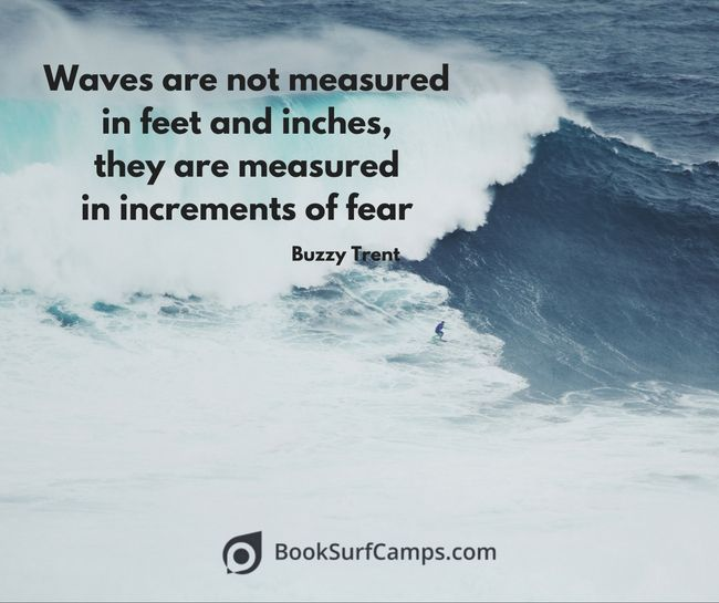 Waves Quotes: 211 Best I Kelly Slater Images On Pinterest