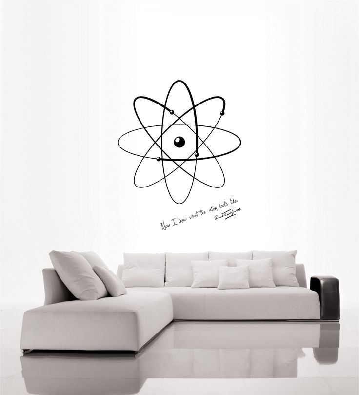 Science Wall Art 48 best chris' office images on pinterest | art print, postcards