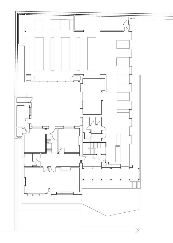 604 12 13 lr kings crit orthographics pinterest for Innenarchitektur studium leipzig