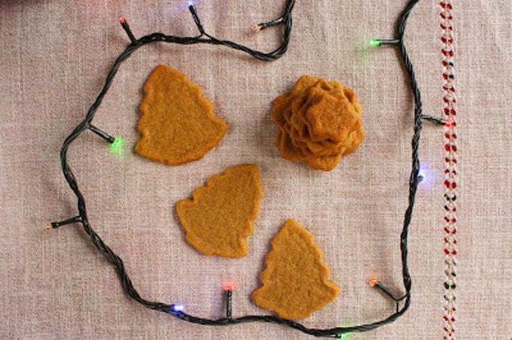 Ma cosa è tipico a Natale in altri paesi? Ecco gli Speculoos dal Belgio.  http://www.ditestaedigola.com/gli-speculoos-i-biscotti-natalizi-dei-paesi-bassi/