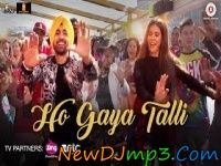 New Dj Mp3 Songs 2017 : Ho Gaya Talli (Super Singh) 1080p HD Video Song