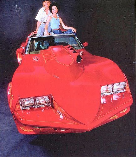 best 25 corvette summer ideas on pinterest movie cars